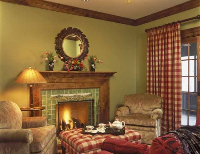 hot fireplace room work copy 7x7