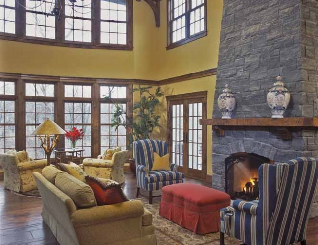 living room fireplace work copy 7x7